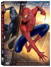Spidey 3 on DVD! Coming REAL soon!