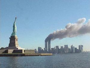 Sept 11.