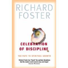 Celebrating discipline.