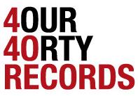 440 Records