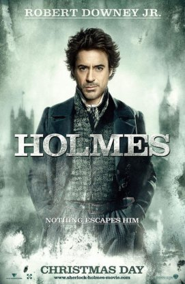 http://wengyuen.files.wordpress.com/2009/12/sherlock_holmes_downey_jr_poster.jpg