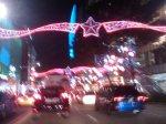 City of blinding lights Pt 3